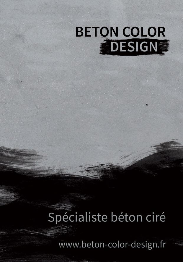 Beautiful Beton Color Design Photos - Transformatorio.us ...